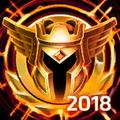 Team League Season2018 2 3 Portrait.png