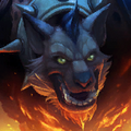 Hogger Mastery Portrait.png