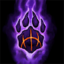 Quicksilver Bullets Icon.png