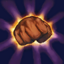 Inner Rage Icon.png