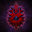 Show of Force Icon.png