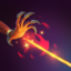 Shared Punishment Icon.png