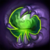 Top Off Icon.png
