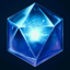 Sapphire Icon.png