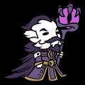 Sticker Raven Lord Spray.png