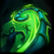 Controlled Chaos Icon.png