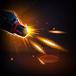 Volskayarobot tacticalstrikes icon.png