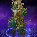 Zul'jin Lunar Jade.jpg