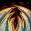 Second Helping Icon.png