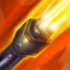 Armor Piercing Rounds Icon.png