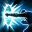 Blazing Fists Icon.png