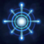 Bolt of the Storm Icon.png