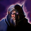 Eager Wolf Icon.png
