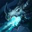 Absolute Zero Icon.png