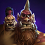 Shadowsnare Icon.png