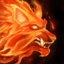Alpha Wolf Icon.png