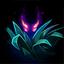Enhanced Agility Icon.png