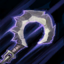 Fishing Hook Icon.png