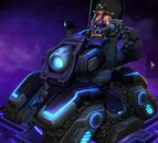 Sgt. Hammer War World Neon.jpg