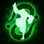 Air Ally Icon.png