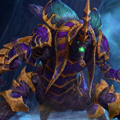 Anub Arak Heroes Of The Storm Wiki At this point i felt like i was finally improving and learning new things. anub arak heroes of the storm wiki