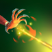 Clemency Icon.png
