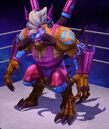 Diablo El Chamuco Pink Singlet.jpg