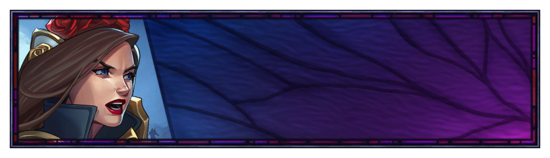 FoKC Dialog Box - Lady of Thorns 2.png