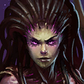 Kerrigan Hero Portrait.png
