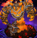 Ragnaros Sulfuron Flame.jpg