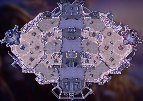 Volskaya-map.jpg
