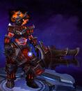 Zarya Phantom Knight Infernal.jpg