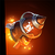 Ark Reaktor Icon.png