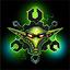 Big Game Hunter Icon.png