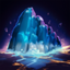 Ice Wall Icon.png