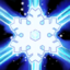 Lingering Chill Icon.png