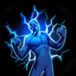 Nano Boost Icon.png