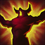Relentless Soldier Icon.png