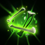 Shade Icon.png