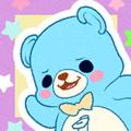 Sticker Cuddle Bear Stitches Portrait.png