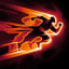Way of the Hundred Fists Icon.png