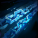 Chains of Kel'Thuzad Icon.png
