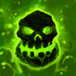 Vile Gas Icon.png