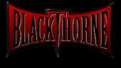 BlackthorneLogo.png