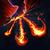 Debilitating Flames Icon.png