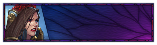 FoKC Dialog Box - Lady of Thorns 3.png