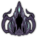 Mecha Malthael Insignia Spray.png