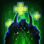 Third Wind Icon.png