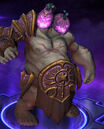 Cho'gall Pump'kin Twilight.jpg