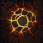 Earthen Shields Icon.png